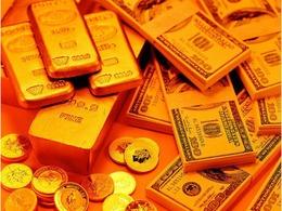 中国商界最有钱途的圈子