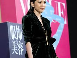 2014明星资产揭晓 女星榜李冰冰夺冠