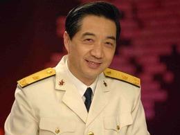 张召忠:红色警戒里最喜爱苏联核武器