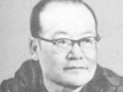 纪登奎:我是中共历史悲剧性人物