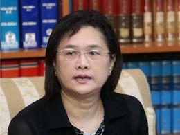与日海洋对话延期 台湾:为求周延