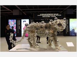 香港苏富比2016年秋拍将呈献4000余件珍品