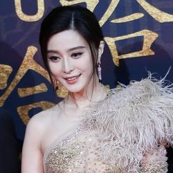 """范冰冰""""下岗""""了?<br>闪烁选角换韩裔女星"""