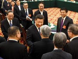 http://china.dwnews.com/news/2017-03-07/59804232.html