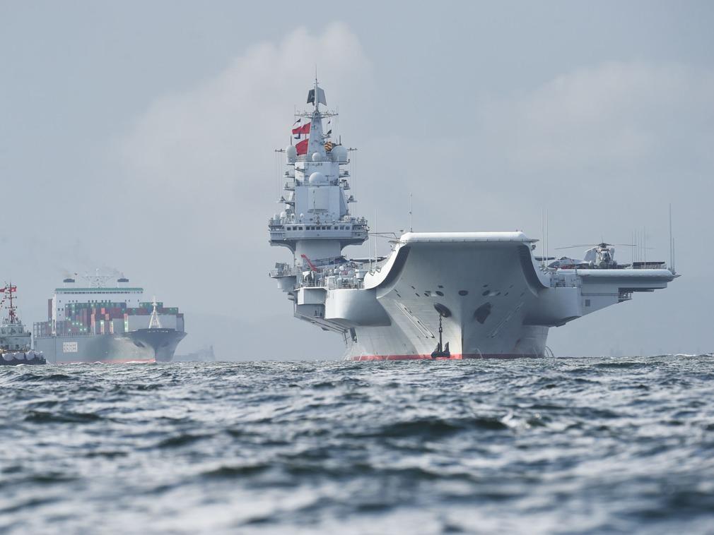 """""""中国海军""""的图片搜索结果"""
