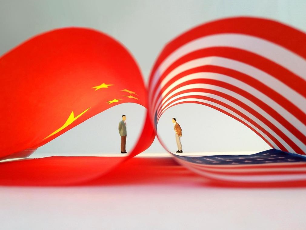 美对华征税听证会遭遇强大阻力 中国商品大受追捧