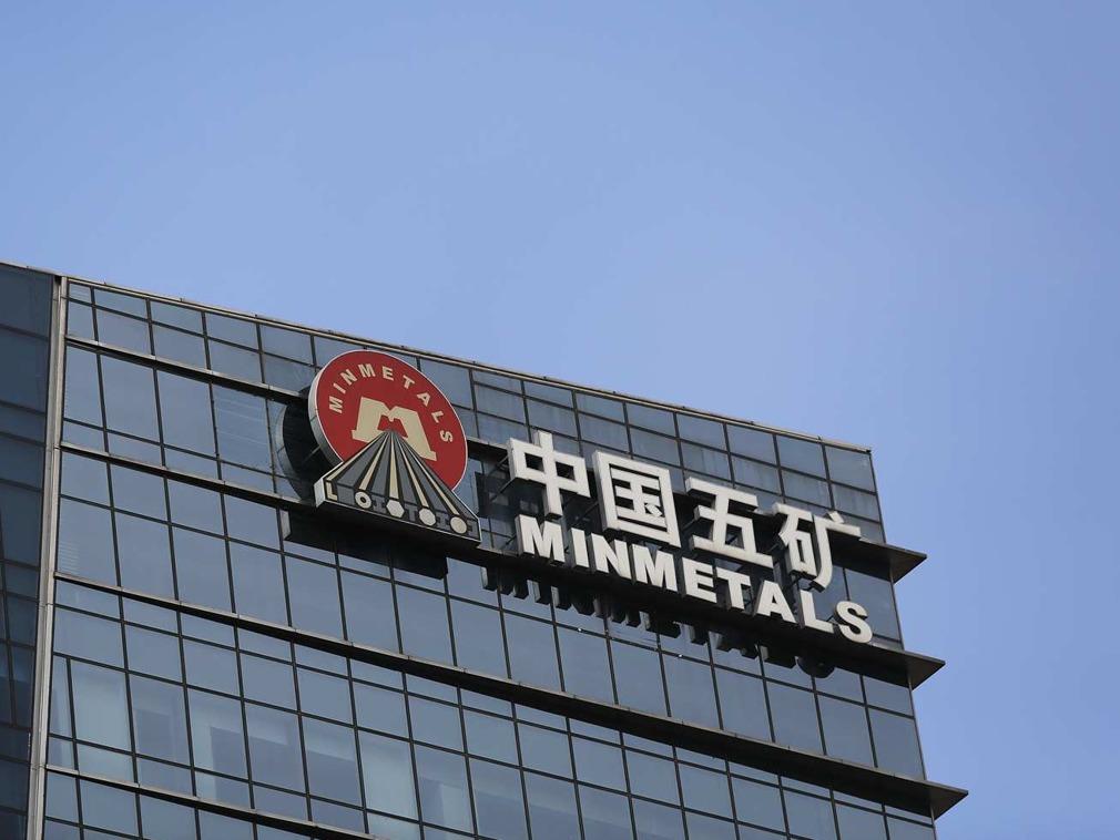 中国进博会成果颇丰 央企再与波兰签署百亿元大单