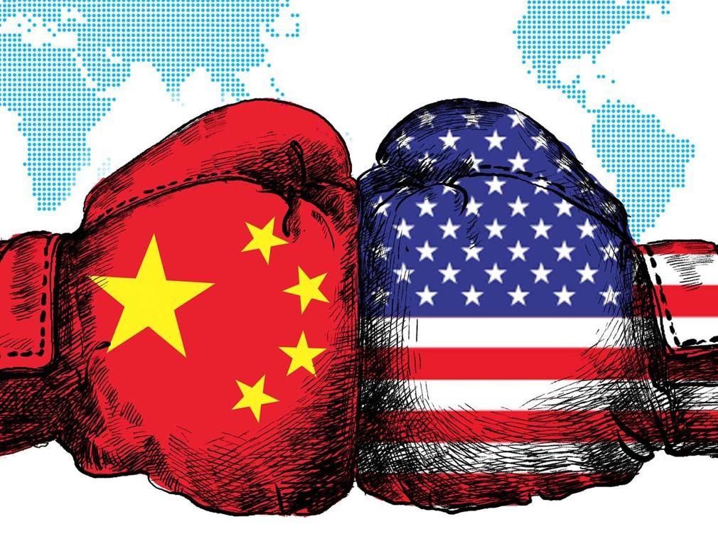 将中国商品转运柬埔寨避税 多家企业遭美政府罚款